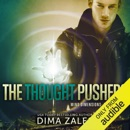 The Thought Pushers: Mind Dimensions, Book 2 (Unabridged) mp3 descargar