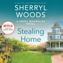 Stealing Home MP3 Audiobook