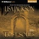 Lost Souls (Unabridged) [Unabridged Fiction] MP3 Audiobook