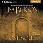 Lost Souls (Unabridged) [Unabridged Fiction]