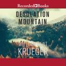 Desolation Mountain: A Novel MP3 Audiobook