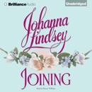 Joining (Unabridged) MP3 Audiobook