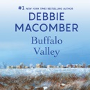Buffalo Valley MP3 Audiobook
