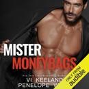 Mister Moneybags (Unabridged) MP3 Audiobook