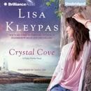 Crystal Cove: Friday Harbor, Book 4 (Unabridged) MP3 Audiobook