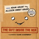 The Gift Inside the Box (Unabridged) MP3 Audiobook