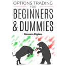 Options Trading for Beginners & Dummies mp3 descargar