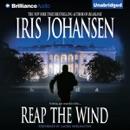 Reap the Wind (Unabridged) MP3 Audiobook