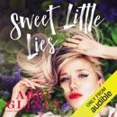 Sweet Little Lies (Unabridged) MP3 Audiobook