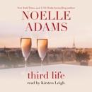 Third Life (Unabridged) MP3 Audiobook