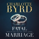 Fatal Marriage mp3 descargar