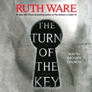 Download The Turn of the Key (Unabridged) MP3