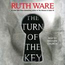 The Turn of the Key (Unabridged) audiobook