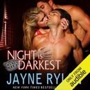 Night Is Darkest (Unabridged) MP3 Audiobook