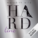 Hardline - verfallen: Hard 3 MP3 Audiobook