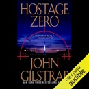 Hostage Zero (Unabridged) MP3 Audiobook
