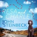 Resa med Charley MP3 Audiobook