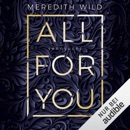 Sehnsucht: All for you 1 MP3 Audiobook