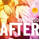After (Serie After 1) MP3 Audiobook