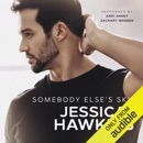 Somebody Else's Sky: Something in the Way, Book 2 (Unabridged) MP3 Audiobook