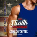 The Stealth Warrior MP3 Audiobook