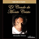 El Conde de Montecristo mp3 descargar