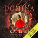 The Domina (Unabridged) MP3 Audiobook