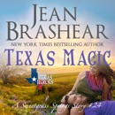 Texas Magic MP3 Audiobook