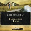 Bluebonnet Bride MP3 Audiobook