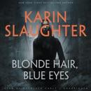 Blonde Hair, Blue Eyes MP3 Audiobook