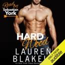 Hard Wood (Unabridged) MP3 Audiobook