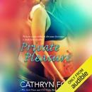 Private Pleasure (Unabridged) MP3 Audiobook
