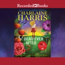 Dead Ever After MP3 Audiobook