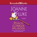 Peach Cobbler Murder MP3 Audiobook