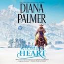 Wyoming Heart MP3 Audiobook