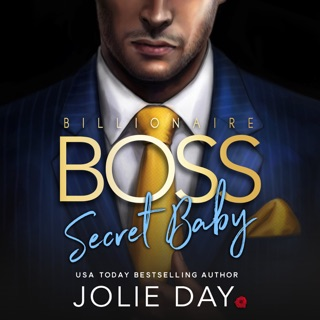 Billionaire BOSS: Secret Baby MP3 Download