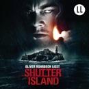 Shutter Island (Gekürzt) MP3 Audiobook