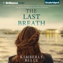 The Last Breath (Unabridged) MP3 Audiobook