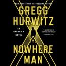 Download The Nowhere Man: An Orphan X Novel (Evan Smoak, Book 2) (Unabridged) MP3