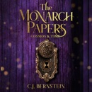 The Monarch Papers: Cosmos & Time MP3 Audiobook