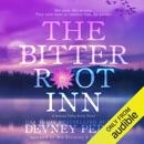 The Bitterroot Inn: Jamison Valley Series (Unabridged) MP3 Audiobook
