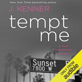 Tempt Me: A Stark International Novella - 1001 Dark Nights (Unabridged) E-Book Download