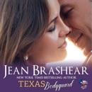 Texas Bodyguard MP3 Audiobook