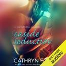 Seaside Seduction (Unabridged) MP3 Audiobook