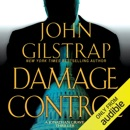 Damage Control: A Jonathan Grave Thriller, Book 4 (Unabridged) MP3 Audiobook