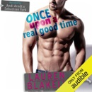 Once upon a Real Good Time (Unabridged) MP3 Audiobook
