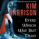 Every Which Way But Dead MP3 Audiobook