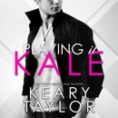 Download Playing It Kale (Unabridged) MP3