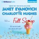 Full Scoop: Full Series, Book 6 (Unabridged) [Unabridged Fiction] MP3 Audiobook