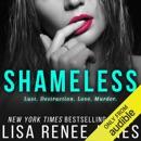 Shameless (Unabridged) MP3 Audiobook